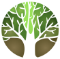 B&R Bosbouw en Boomverzorging